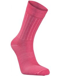 Socks solid