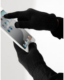 Handschuhe TouchScreen Smart Beechfield