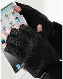 Handschuhe Fingerlose Beechfield