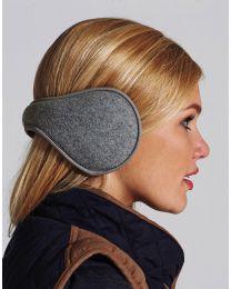 Suprafleece™ Ohrenschützer