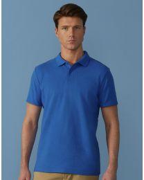 Herren Poloshirt Softstyle Gildan