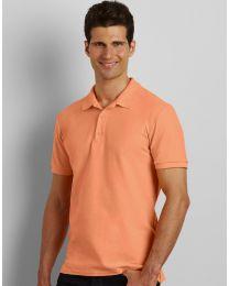 Herren Poloshirt Premium Cotton Gildan