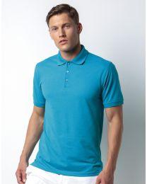 Poloshirt Klassic Slim Kustom Kit