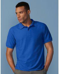 Herren Poloshirt DryBlend Gildan