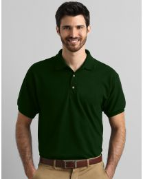 Poloshirt Heavy Piqué Gildan