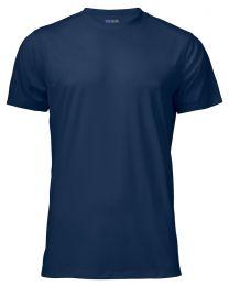 2030 t-shirt