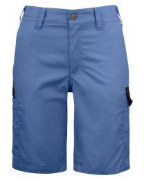 2529 shorts lady