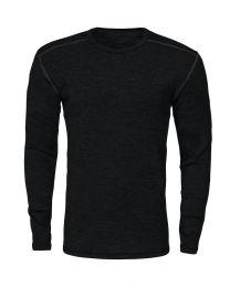3106 underwearshirt