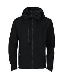 3416 functional jacket