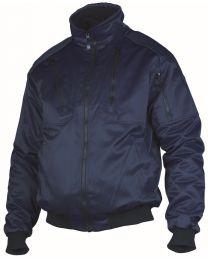 4401 pilot jacket