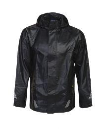 4430 rain jacket