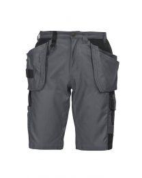 5518 shorts