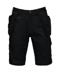5526 shorts