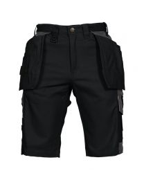5527 shorts