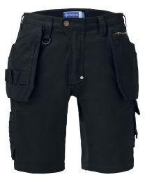 5528 shorts