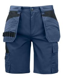 5535 shorts