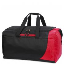 Bag Sport Kit Shugon