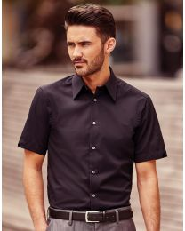 Tencel® Fitted Hemd