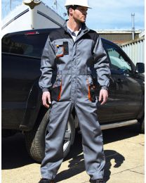 Coverall Workwear Lite Result