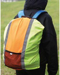 Rucksack Cover