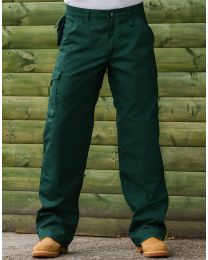 Hose Workwear Strapazierfähige Advanced Russell Europe