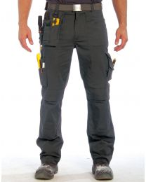 Hose Advanced Workwear B&C Collection