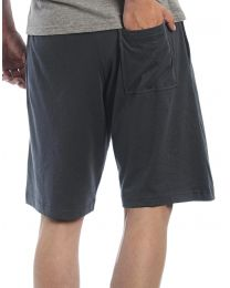 Herren Shorts B&C Collection