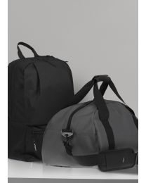 Gymtasche Duffle Ribstop ID Identity