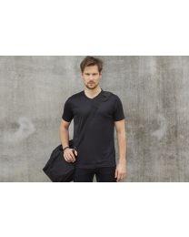 Herren T-Shirt Super Active ID Identity