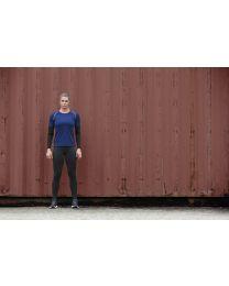 Damen Sweatshirt Urban ID Identity