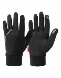 Handschuhe Running Elite Spiro