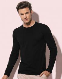 Langarm-Shirt Morgan Stedman