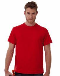 T-Shirt Perfect Pro Workwear B&C Collection
