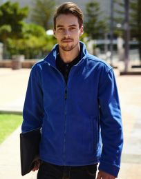 Fleecejacke Thor 300 Regatta