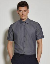Hemd Tailored Fit Seidensticker