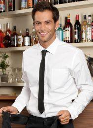 Krawatte Cesena CG Workwear