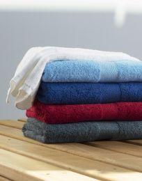 Handtuch Tiber Towels by Jassz