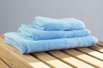 Strandtuch Tiber 100x180 Towels by Jassz