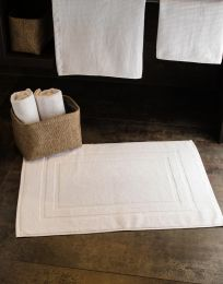 Badematte Tiber 50x70 Towels by Jassz