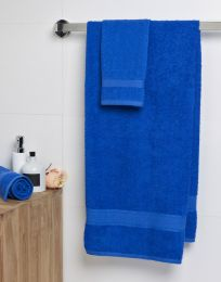 Handtuch Rhine 50x100 towels by jassz
