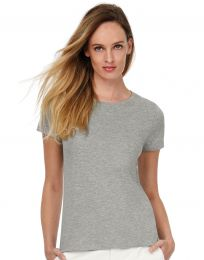Damen T-Shirt E150 B&C Collection