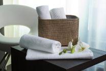 Handtuch Constance 50x100 Towels by Jassz