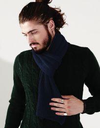 Schal Knitted Beechfield
