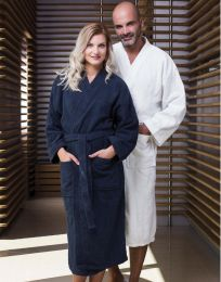 Bademantel Garda Kimono Towels by Jassz