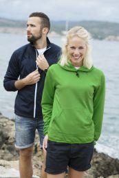 Funktions-Kapuzensweater Danville Clique