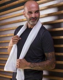 Sporthandtuch Danube 30x140 Towels by Jassz