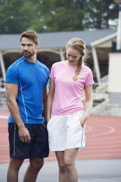 T-Shirt Ice Sport Clique