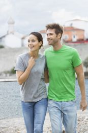 T-Shirt Premium Clique