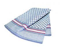 Handtuch Touchon Classic Leiber