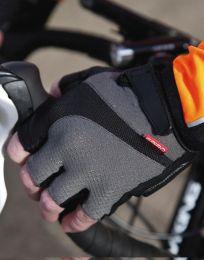 Summer Handschuhe Spiro